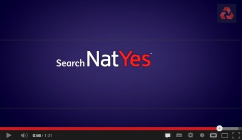 NatYes2
