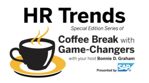 HR Trends with Game Changers Radio